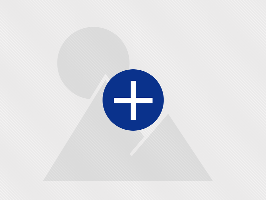 Geocaching profile